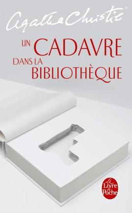 Un cadavre dans la bibliothèque