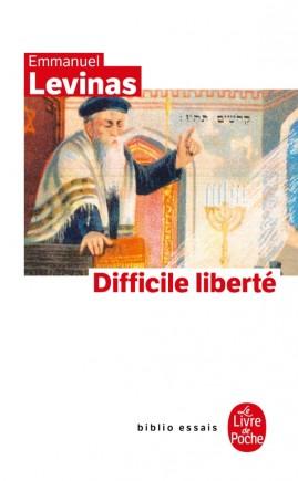 Difficile liberté
