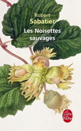 Les Noisettes sauvages