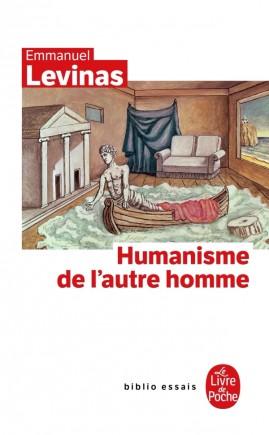 Humanisme de l'autre homme