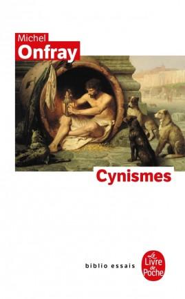 Cynismes