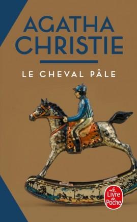 Le Cheval pale