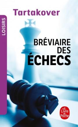 Le Bréviaire des échecs