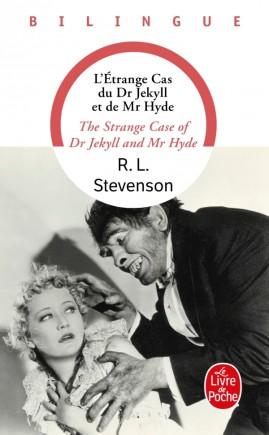 L'Etrange cas du docteur Jekyll et de Mr Hyde