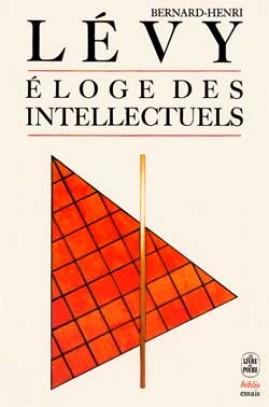 Eloge des intellectuels