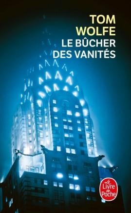 BUCHER DES LE VANITÉS TÉLÉCHARGER