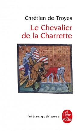 Le Chevalier de la Charrette