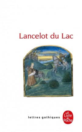 datation Lanzelot Stream
