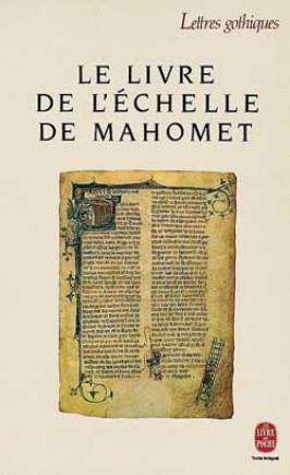 Le Livre de l'échelle de Mahomet