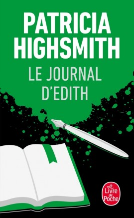 Le Journal d'Edith