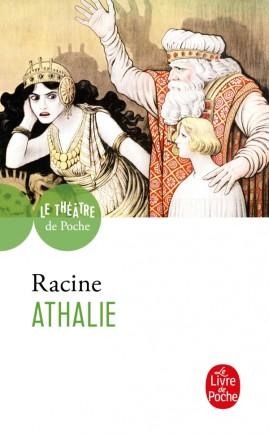 Athalie
