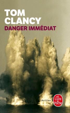 Danger immédiat