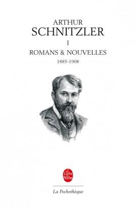 Romans et nouvelles, Tome 1