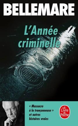 L'Année criminelle (Tome 1)