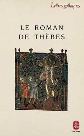 Le Roman de Thèbes