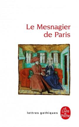 Le Mesnagier de Paris