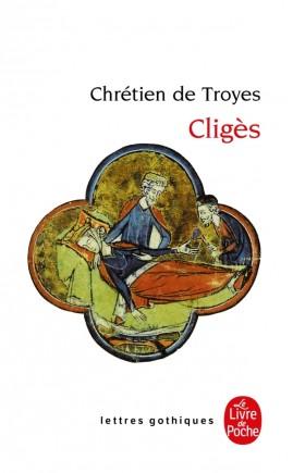 Cligès