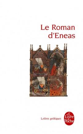 Le Roman d'Enéas