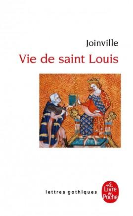 La Vie de Saint Louis