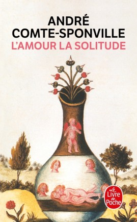 L'Amour la solitude