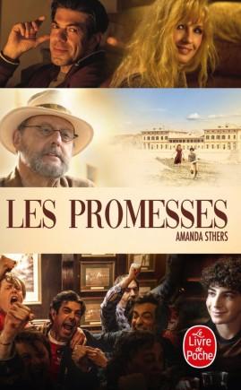 Les Promesses