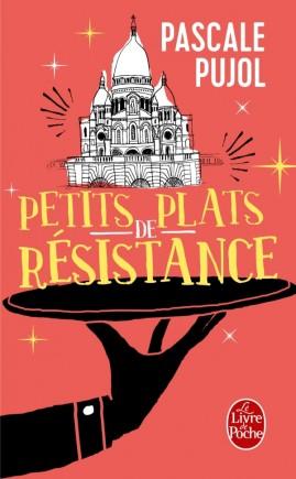 Petits plats de résistance