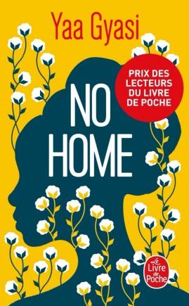 No Home