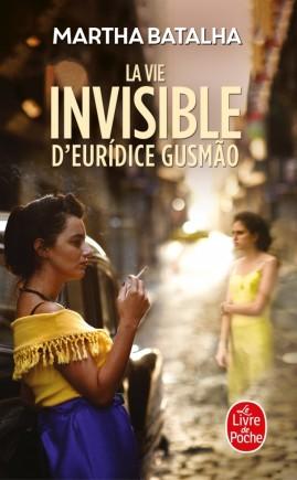 La Vie invisible dEuridice Gusmao