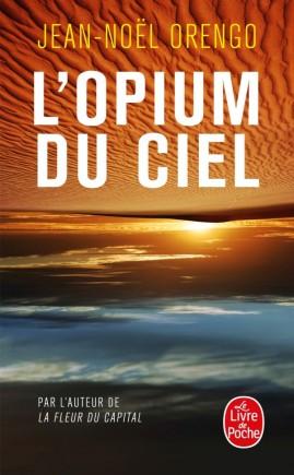 L'Opium du ciel