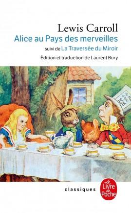 """Résultat de recherche d'images pour """"alice au pays des merveilles livre"""""""
