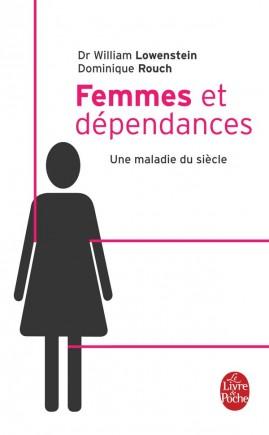 Femmes et dépendances