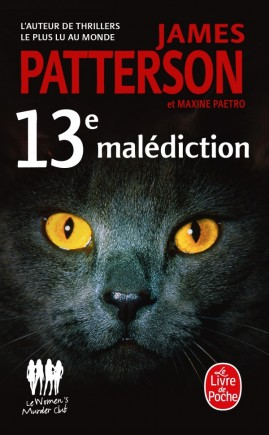 13e malédiction