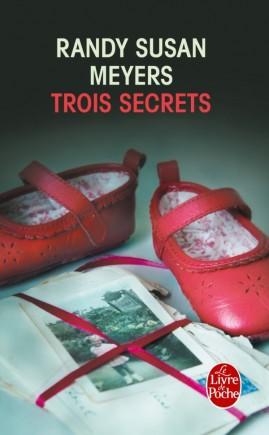 Trois secrets