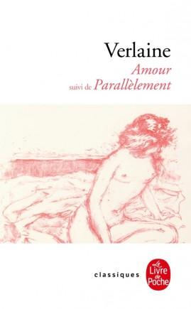 Amour suivi de Parallèlement