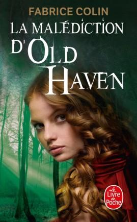 La Malédiction d'Old Haven