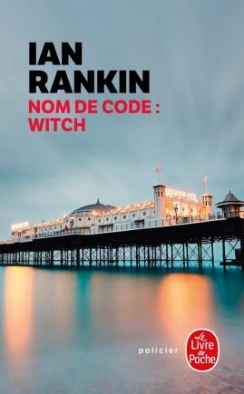 Nom de code : Witch