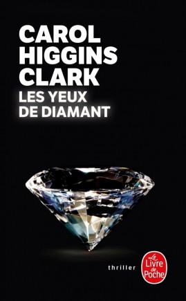 Les Yeux de diamant