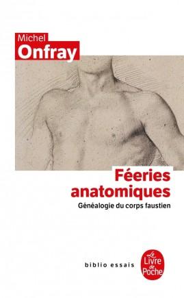 Fééries anatomiques