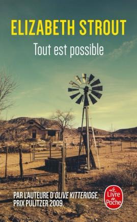 Tout est possible