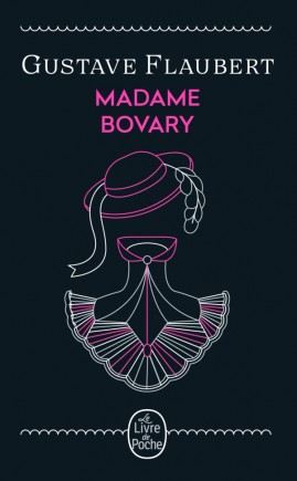 Madame Bovary (Edition anniversaire)