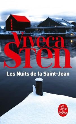 Les Nuits de la Saint-Jean