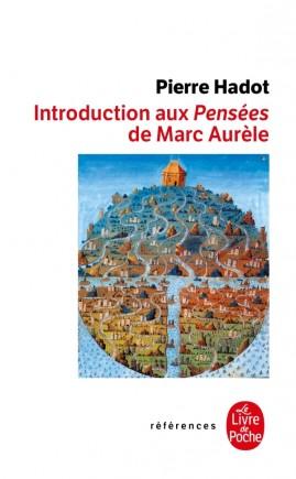 Introduction aux pensées de Marc Aurèle