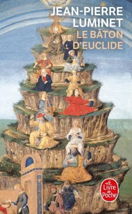 Le Bâton d'Euclide