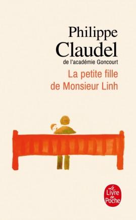 La Petite Fille De Monsieur Linh Pdf