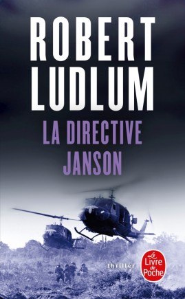 La Directive Janson