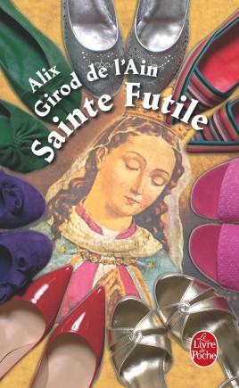 Sainte Futile