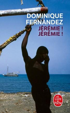 Jérémie ! Jérémie !
