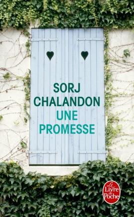 Une promesse