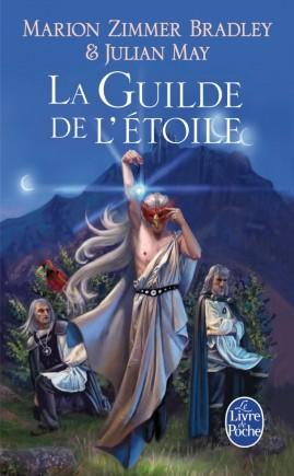 La Guilde de l'étoile (Le Cycle du Trillium, Tome 5)