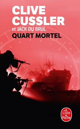 Quart mortel